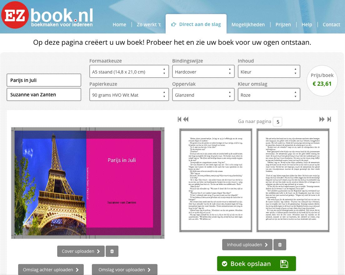 ezbook-sc-inhoud3