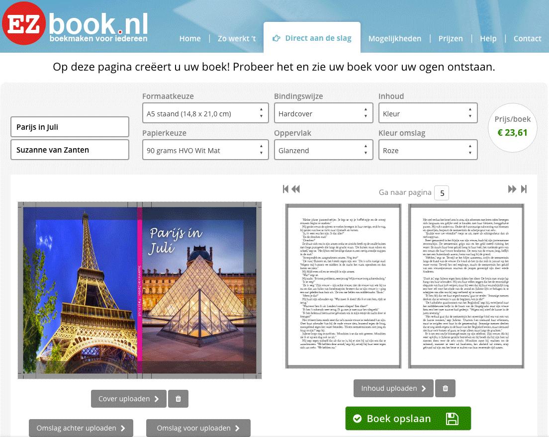 ezbook-sc-omslag4