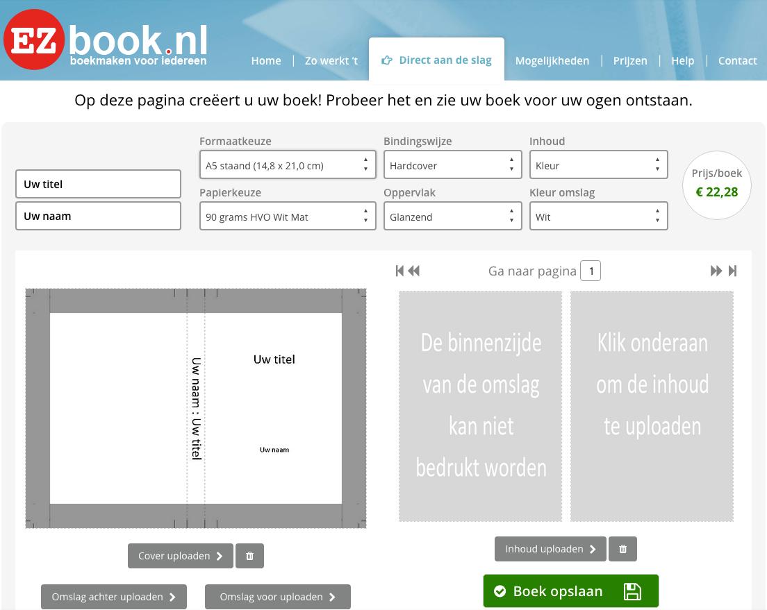 ezbook-sc-vormgeving